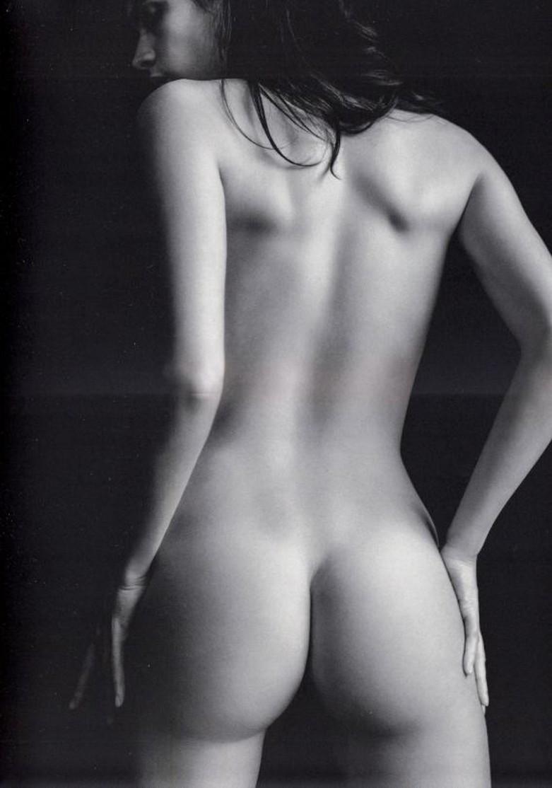 Οι «άγγελοι» είναι… γυμνοί 11