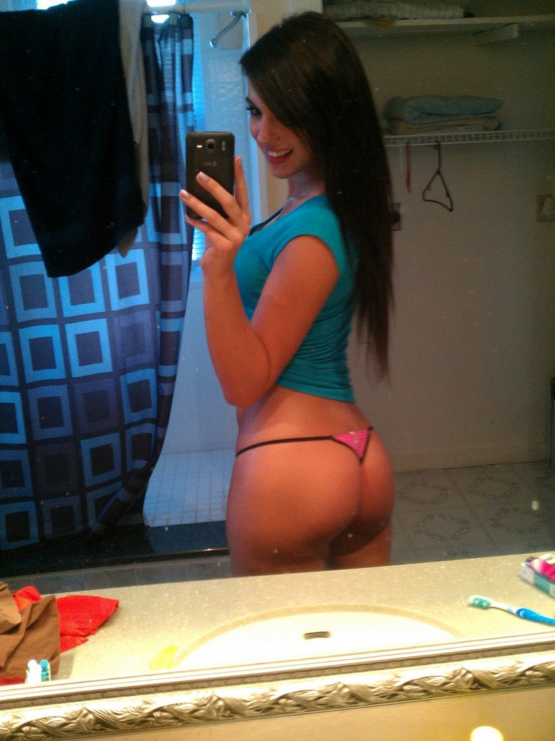 Check out the Fappening leaked nude photos of Sofia Kasuli 8