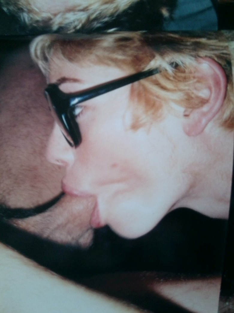 Leaked nude photos of Minerva Portillo and Terry Richardson. 16