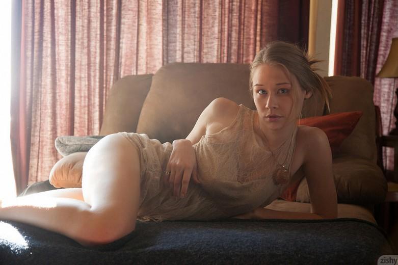 Zishy - Gloria Paquette Just A Dab 28