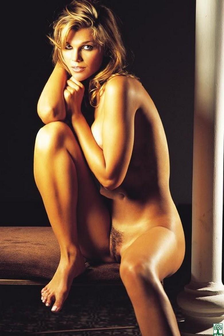 Daniela Cecconello - Brazilian Goddess Naked! 14