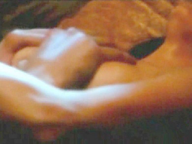 "Jennifer Lopez – Topless Sex Scene in the Movie ""The Boy Next Door"" 5"
