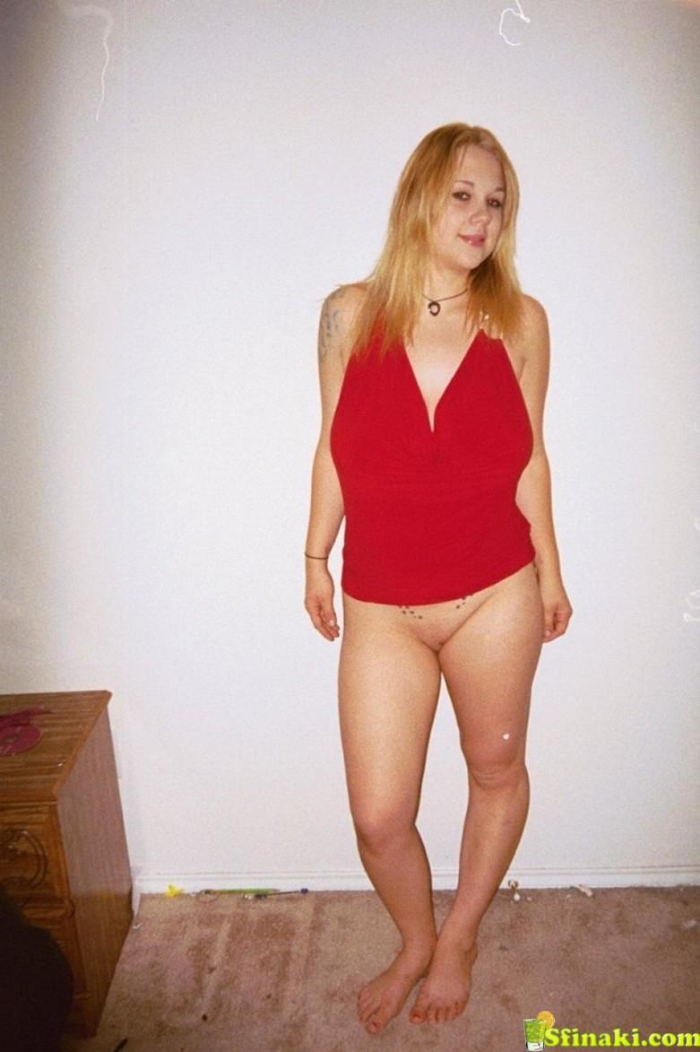 Rachel Summerlyn Naked (13 Photos) 9