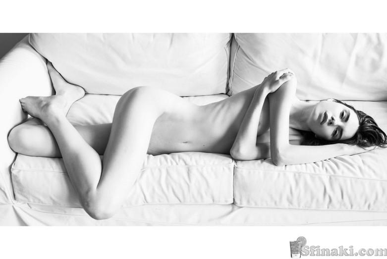 Sally Paton Naked 10