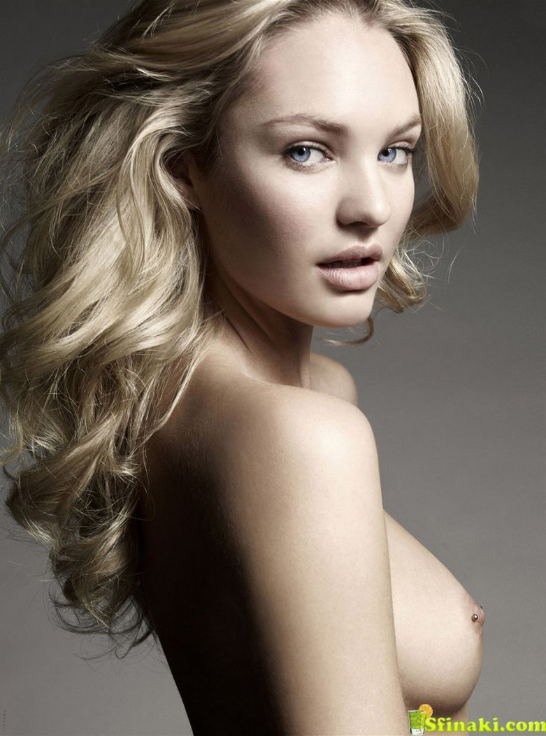 The Ultimate Candice Swanepoel Nude Photo Compilation 6