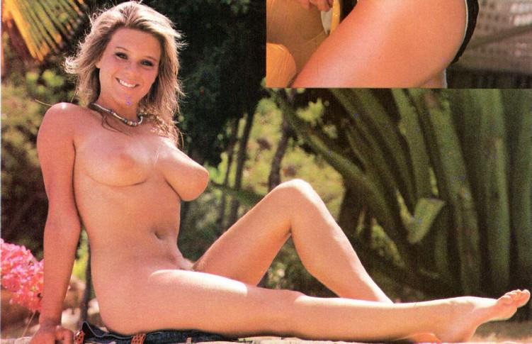 Samantha Fox – Nudes Mega Pack 14
