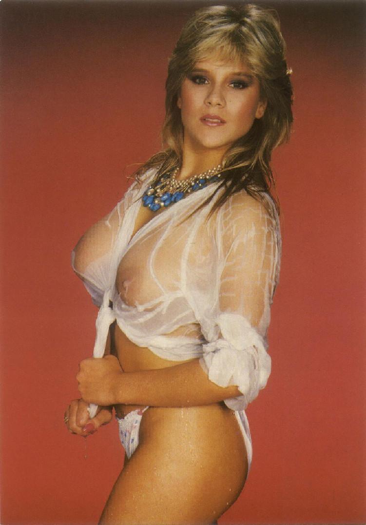 Samantha Fox – Nudes Mega Pack 24