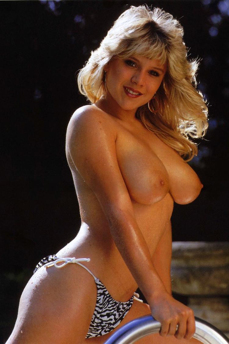 Samantha Fox – Nudes Mega Pack 36