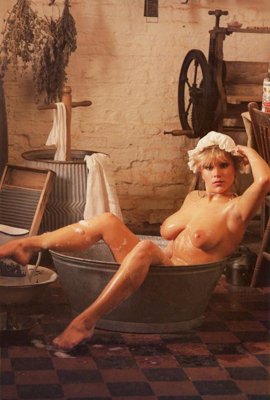 Samantha Fox – Nudes Mega Pack 45