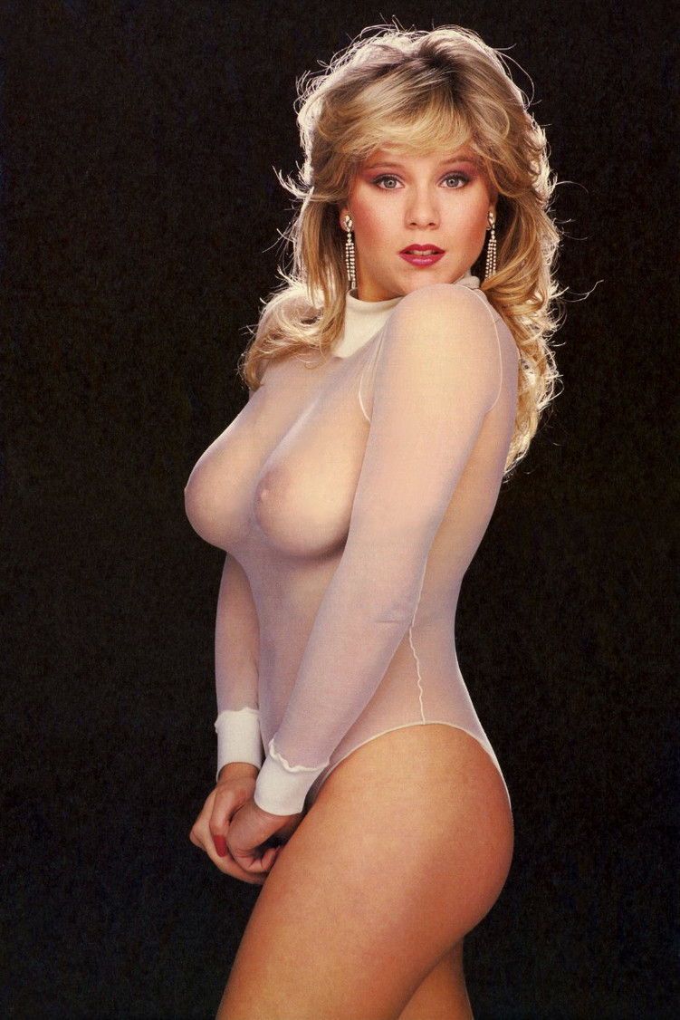 Samantha Fox – Nudes Mega Pack 46