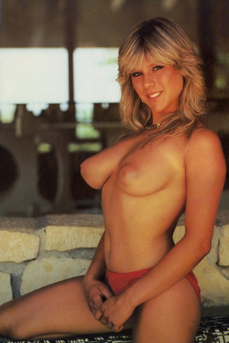 Samantha Fox – Nudes Mega Pack 47