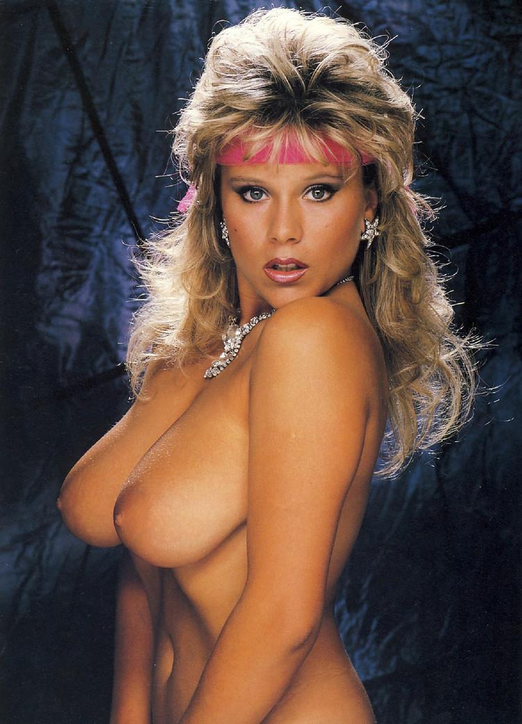 Samantha Fox – Nudes Mega Pack 63