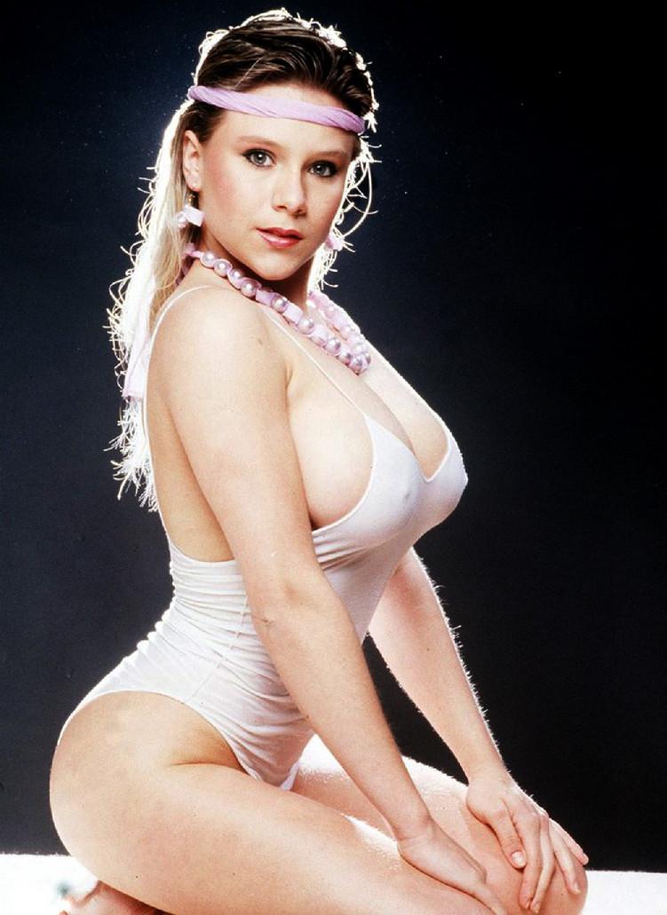 Samantha Fox – Nudes Mega Pack 66