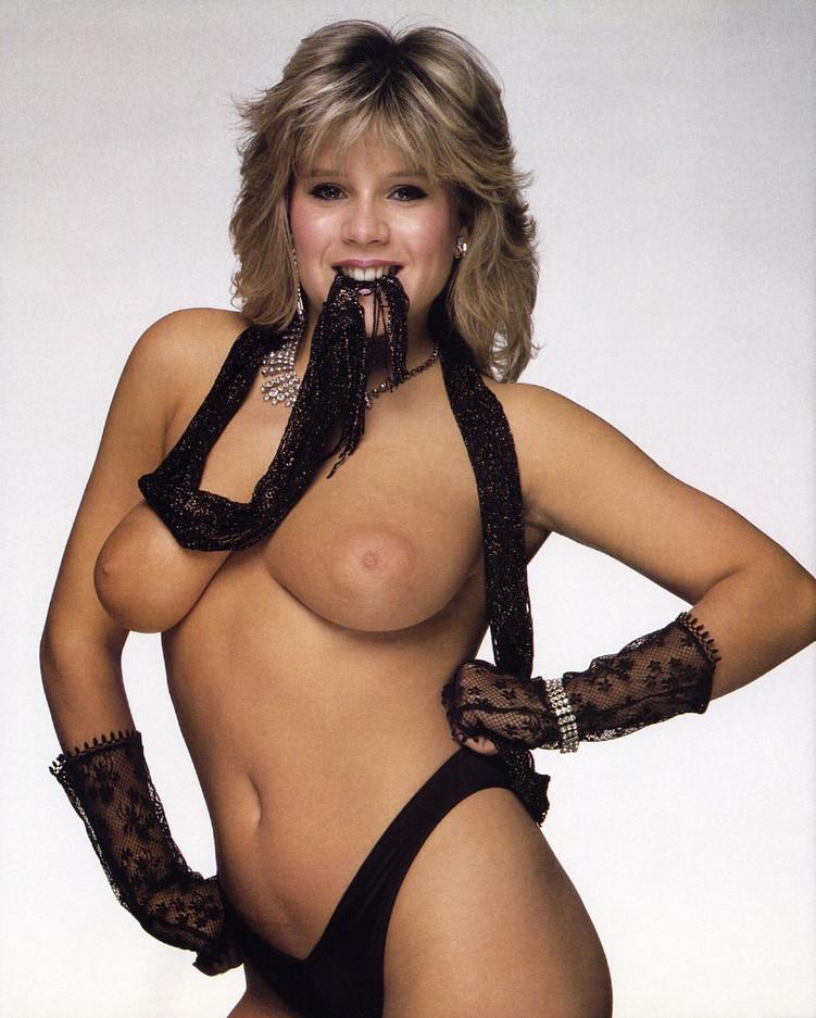 Samantha Fox – Nudes Mega Pack 85
