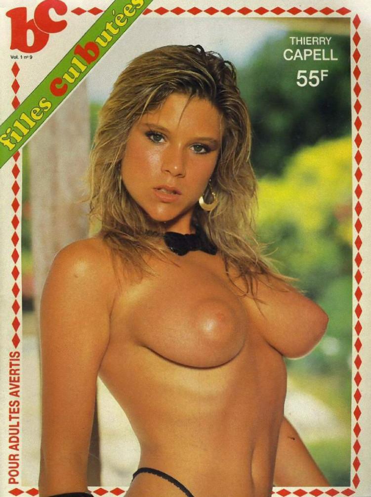 Samantha Fox – Nudes Mega Pack 90
