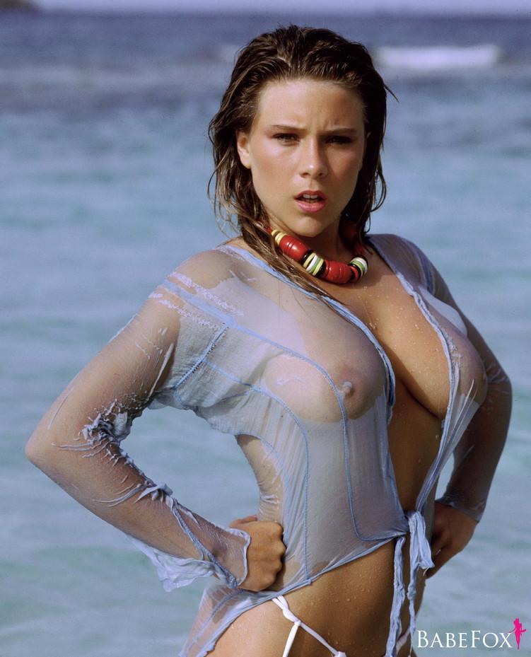 Samantha Fox – Nudes Mega Pack 113