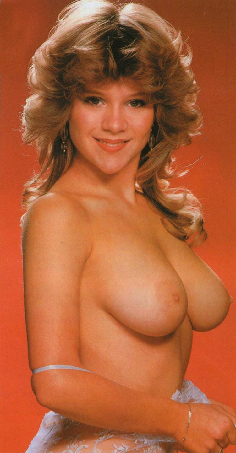 Samantha Fox – Nudes Mega Pack 131