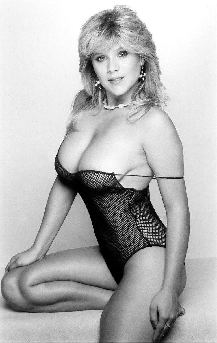 Samantha Fox – Nudes Mega Pack 139