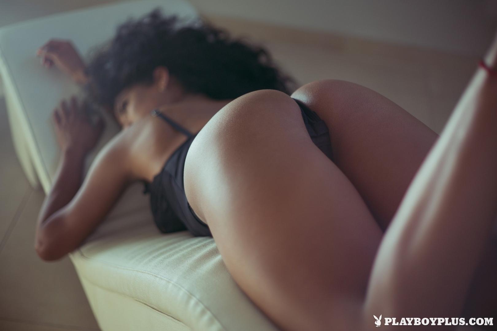 Playboy Plus | Kate Rodriguez in Playboy Argentina 10