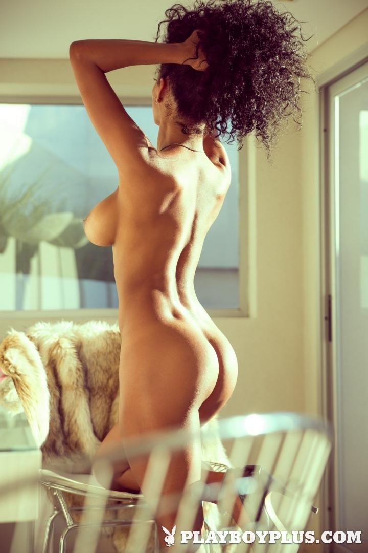 Playboy Plus | Kate Rodriguez in Playboy Argentina 22