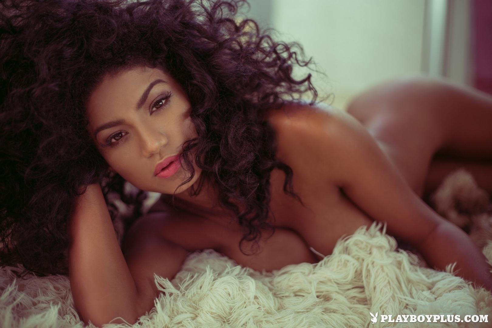 Playboy Plus | Kate Rodriguez in Playboy Argentina 27