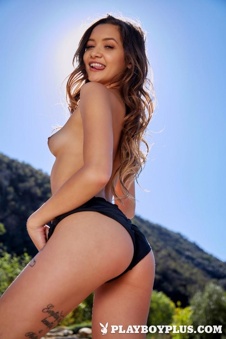 Playboy Plus | Alex De La Flor in Pleasure Cove 6