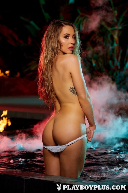 Playboy Plus | Lauryn Elaine in Picking up Steam 11