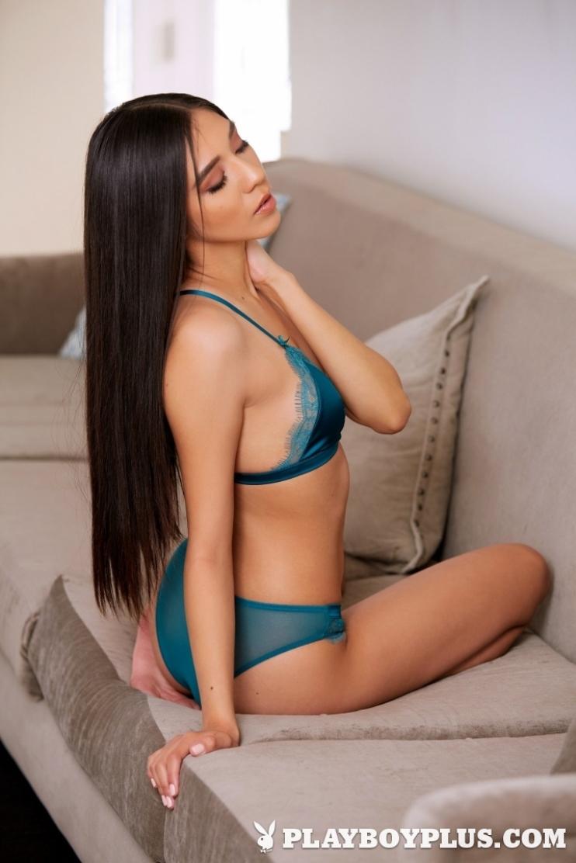 Playboy Plus   Victoria Antoinette in Simple Desires 4