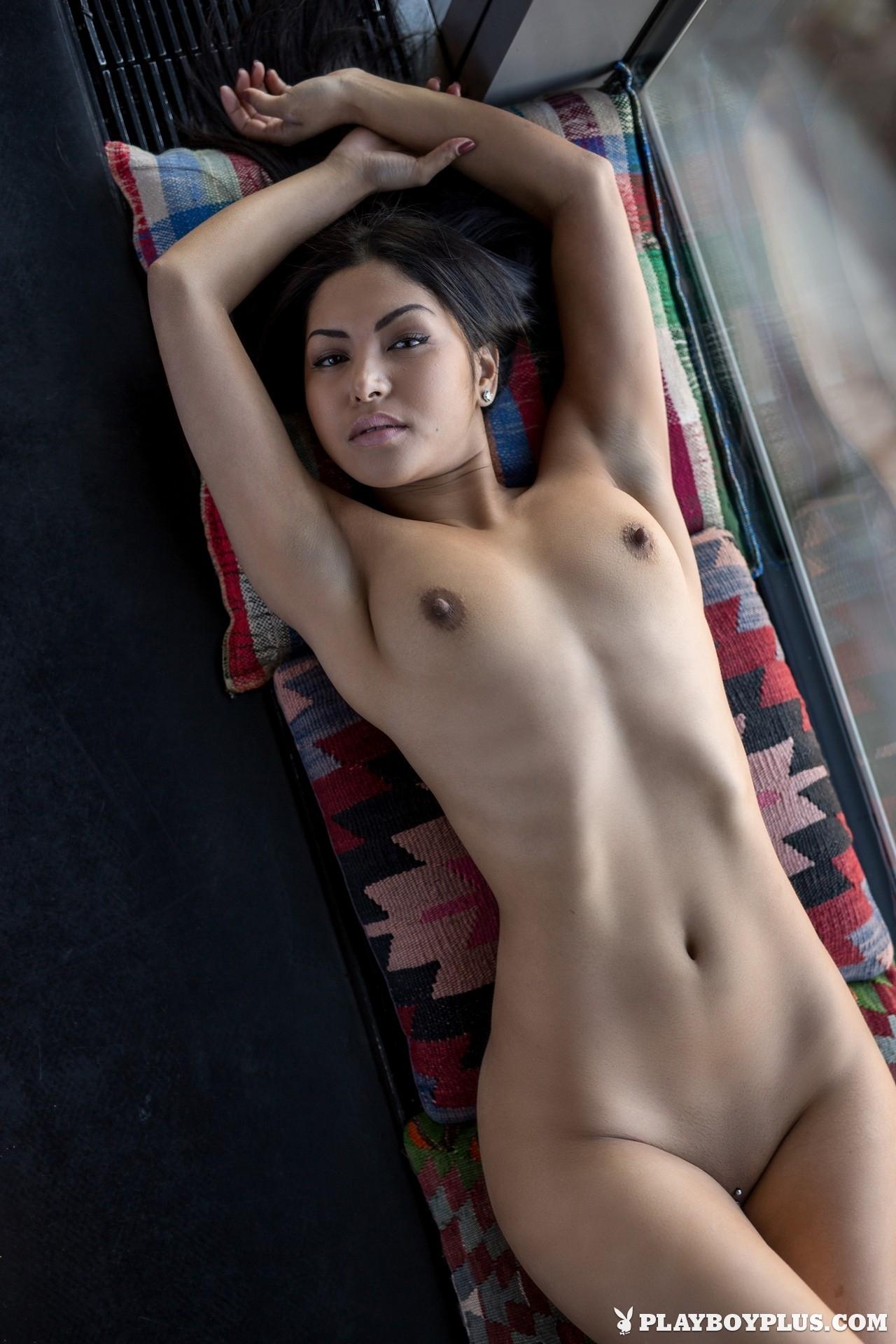 Playboy Plus Chloe Rose In Inspiring View (20)