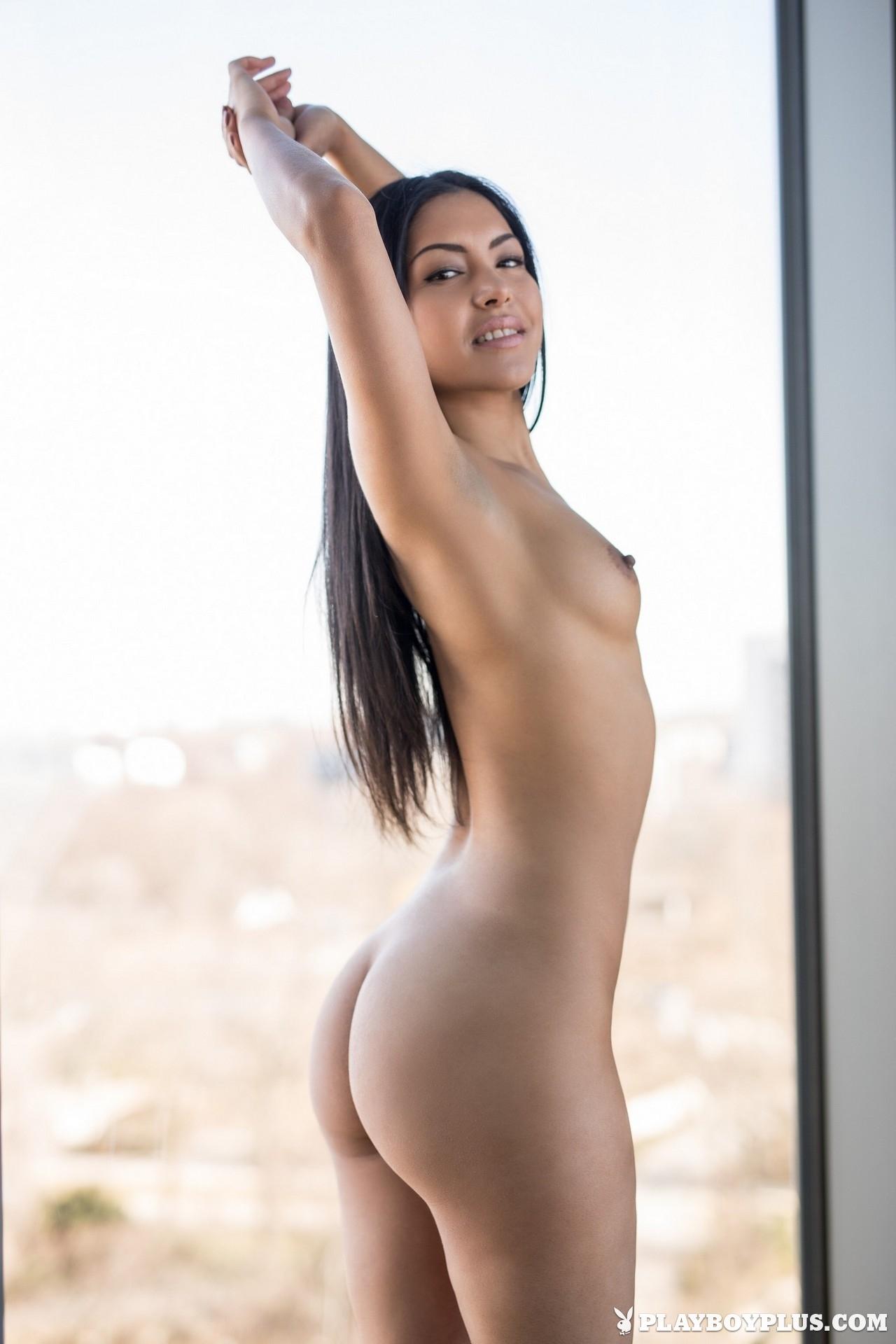 Playboy Plus Chloe Rose In Inspiring View (23)