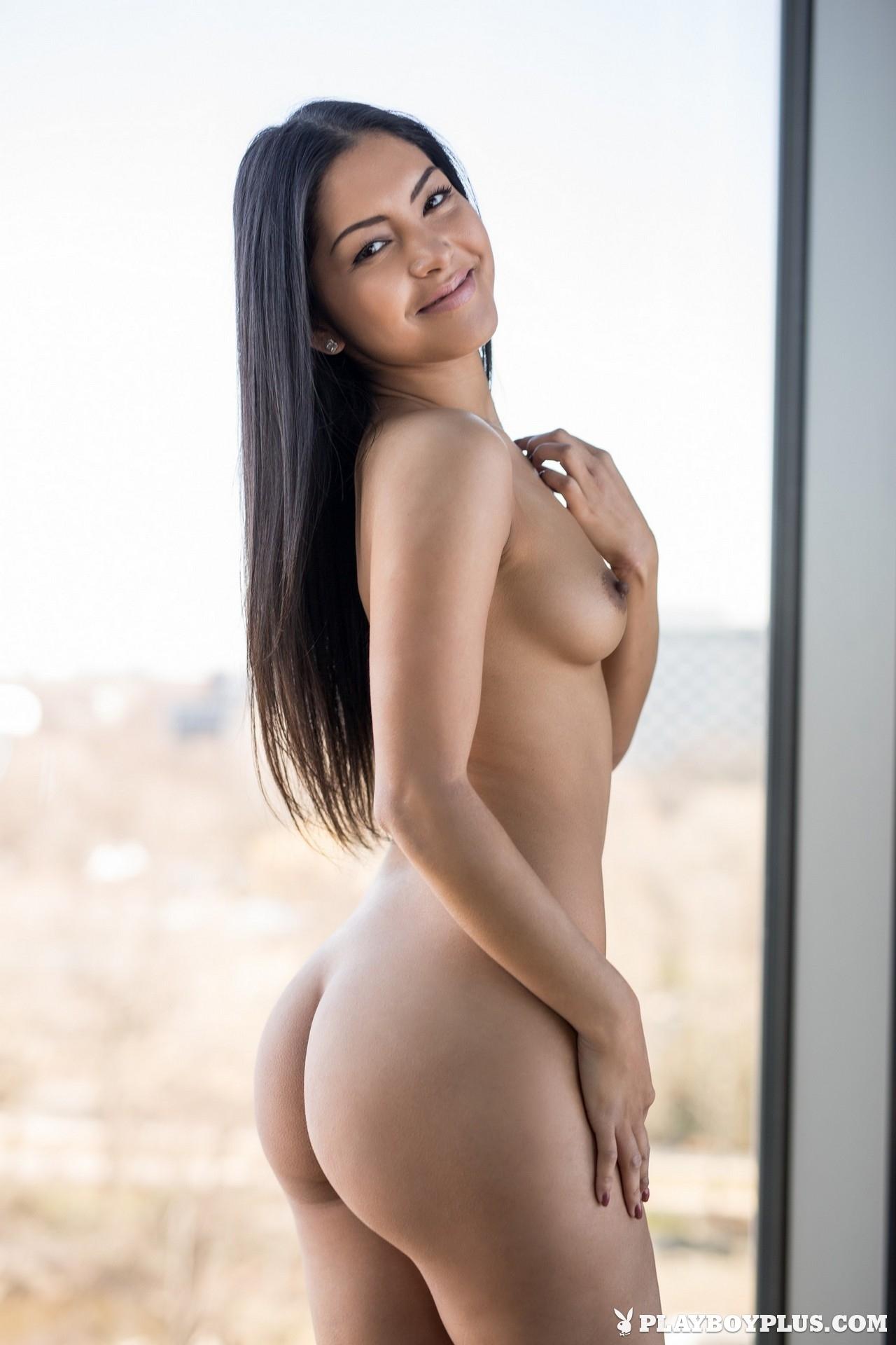 Playboy Plus Chloe Rose In Inspiring View (25)