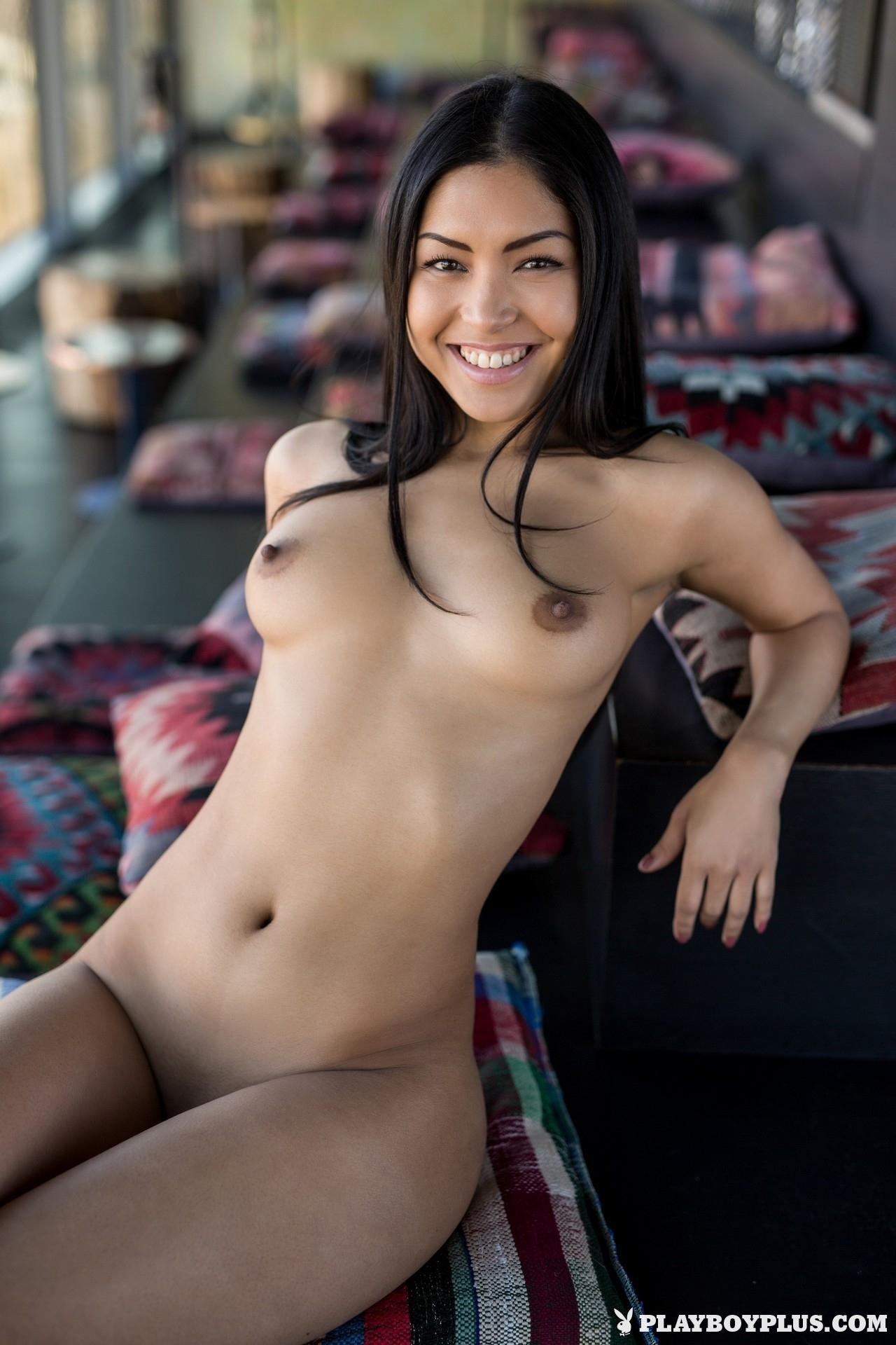 Playboy Plus Chloe Rose In Inspiring View (28)