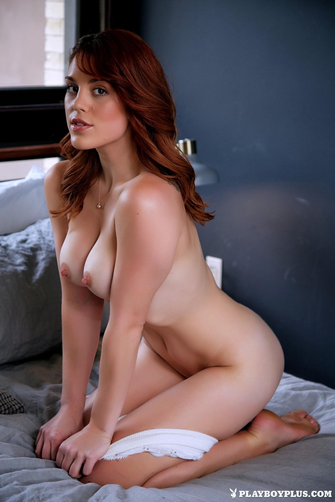Playboy Plus Molly Stewart In Bedroom Secrets (14)