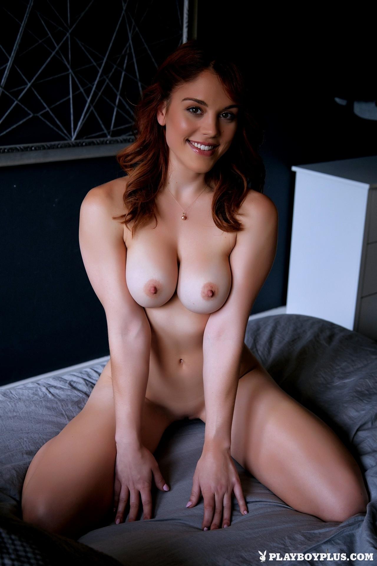 Playboy Plus Molly Stewart In Bedroom Secrets (23)