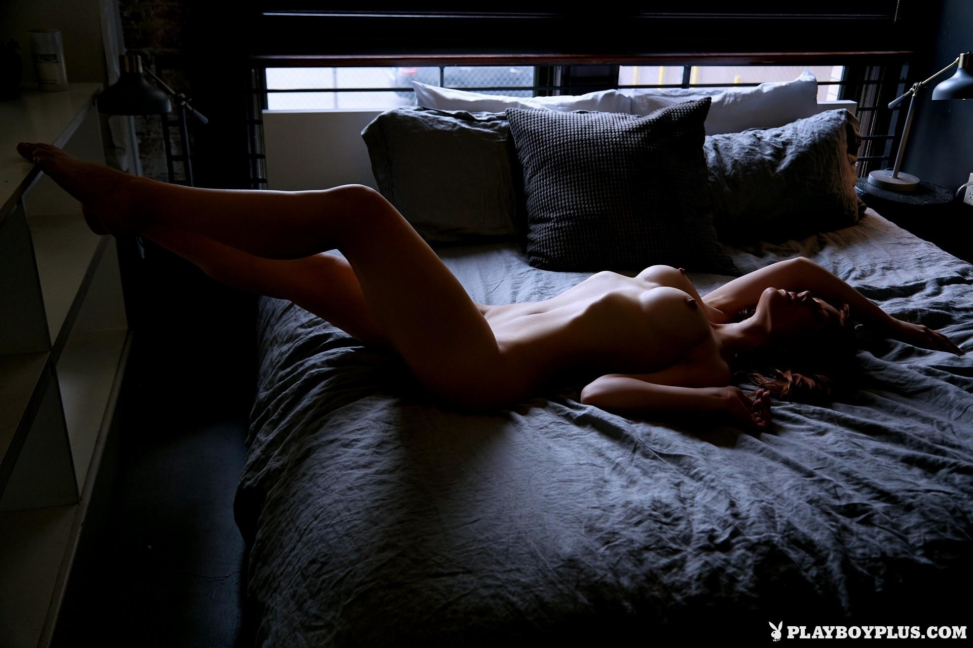 Playboy Plus Molly Stewart In Bedroom Secrets (24)