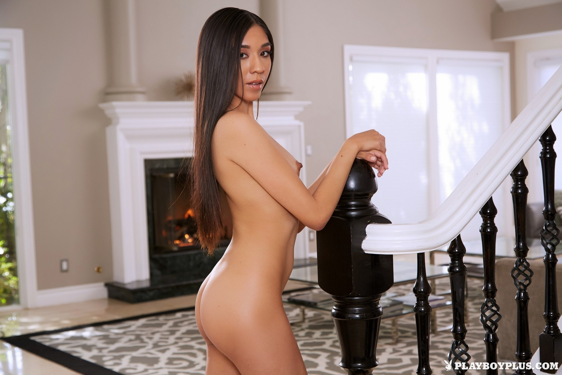 Playboy Plus Victoria Antoinette In Soft Approach (18)