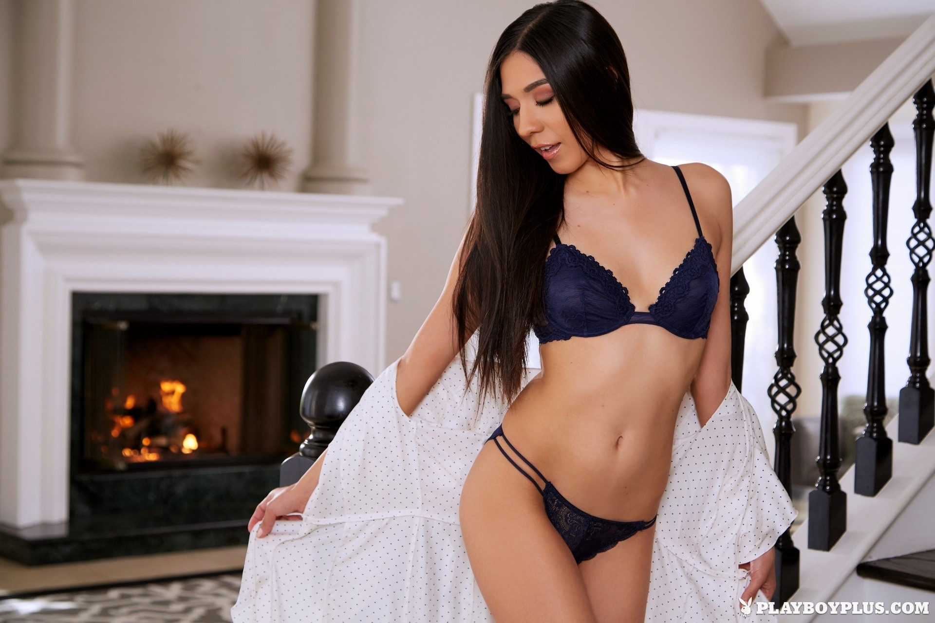 Playboy Plus Victoria Antoinette In Soft Approach (2)