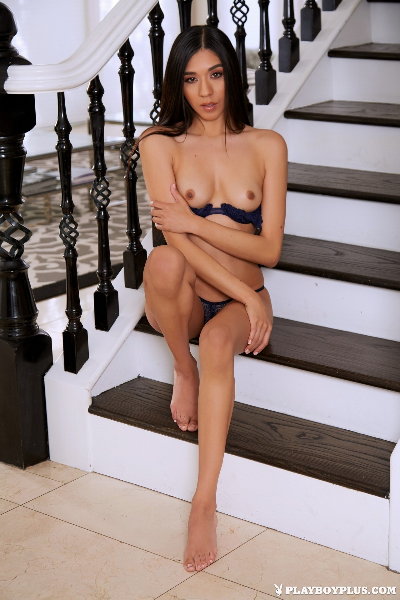 Playboy Plus Victoria Antoinette In Soft Approach (3)