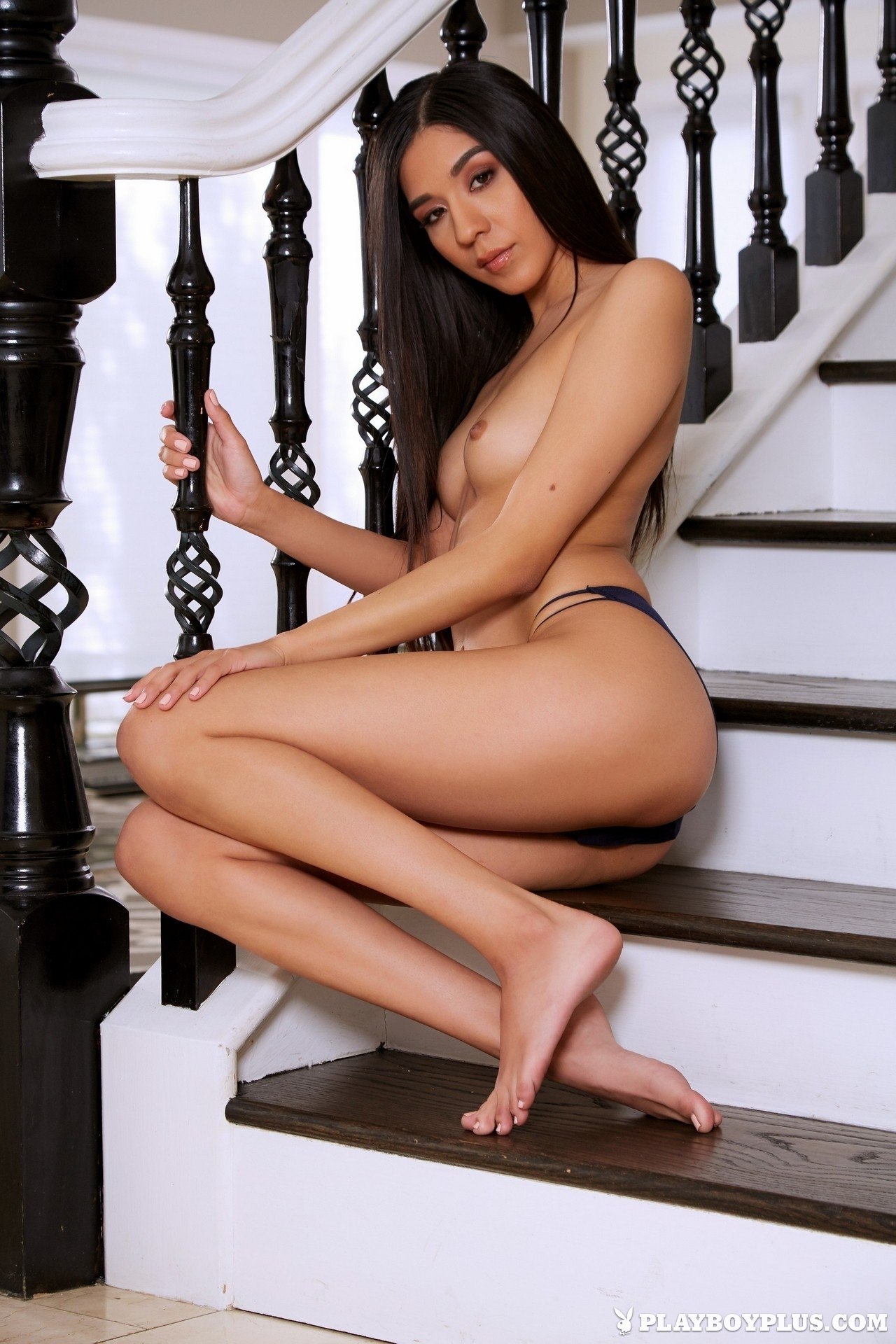 Playboy Plus Victoria Antoinette In Soft Approach (7)