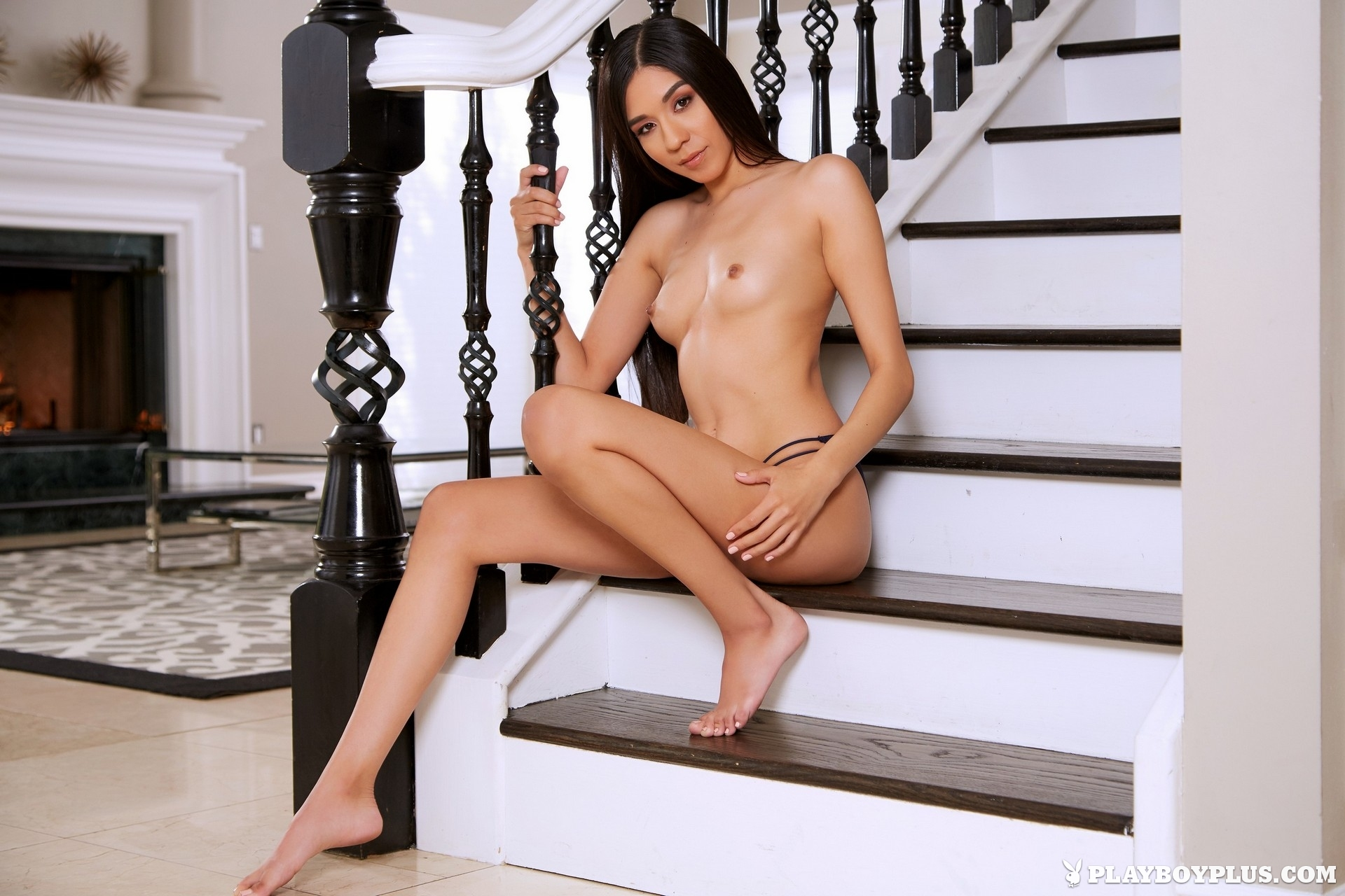 Playboy Plus Victoria Antoinette In Soft Approach (8)