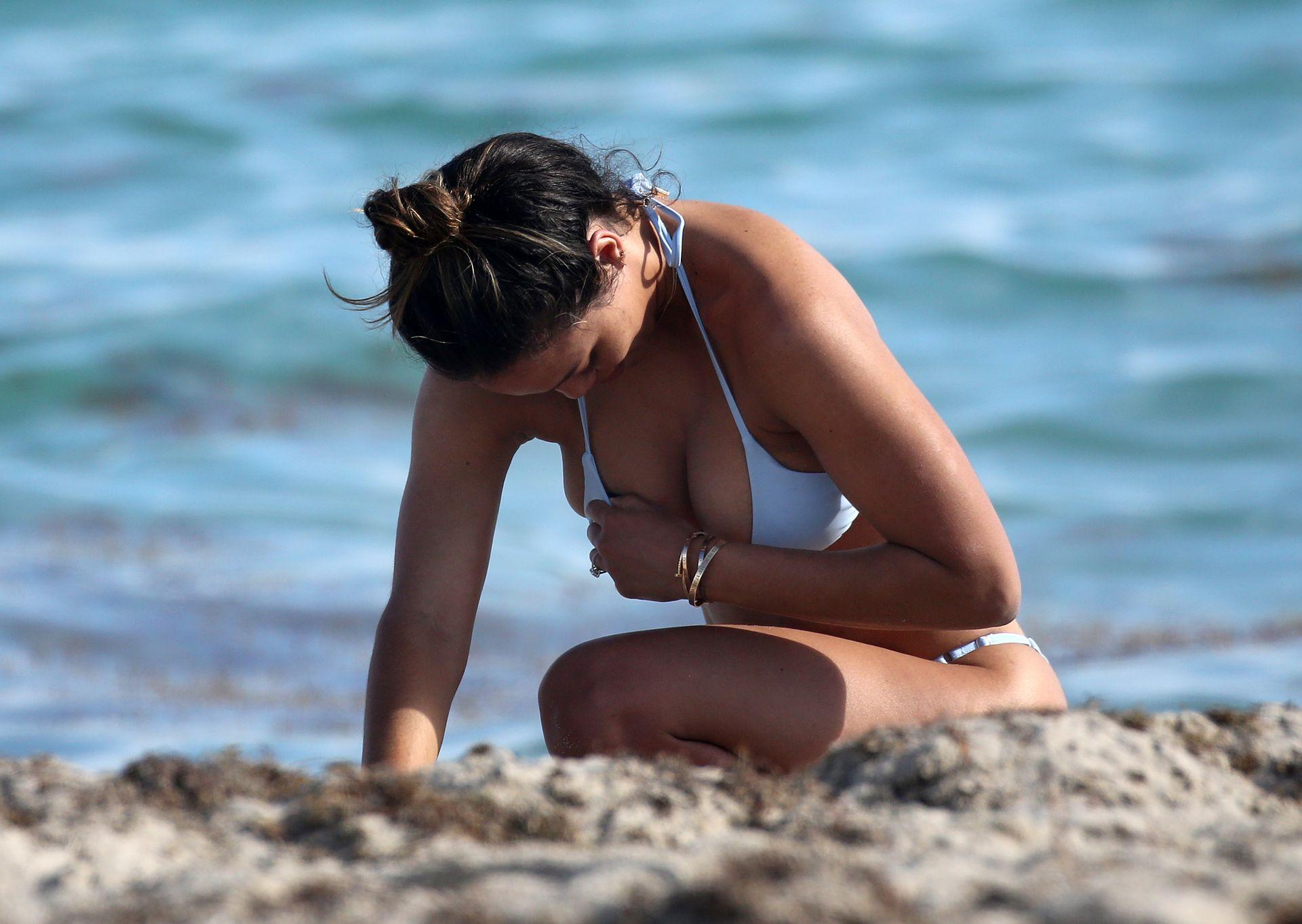 Jessica Ledon Sexy (96 Photos) 37