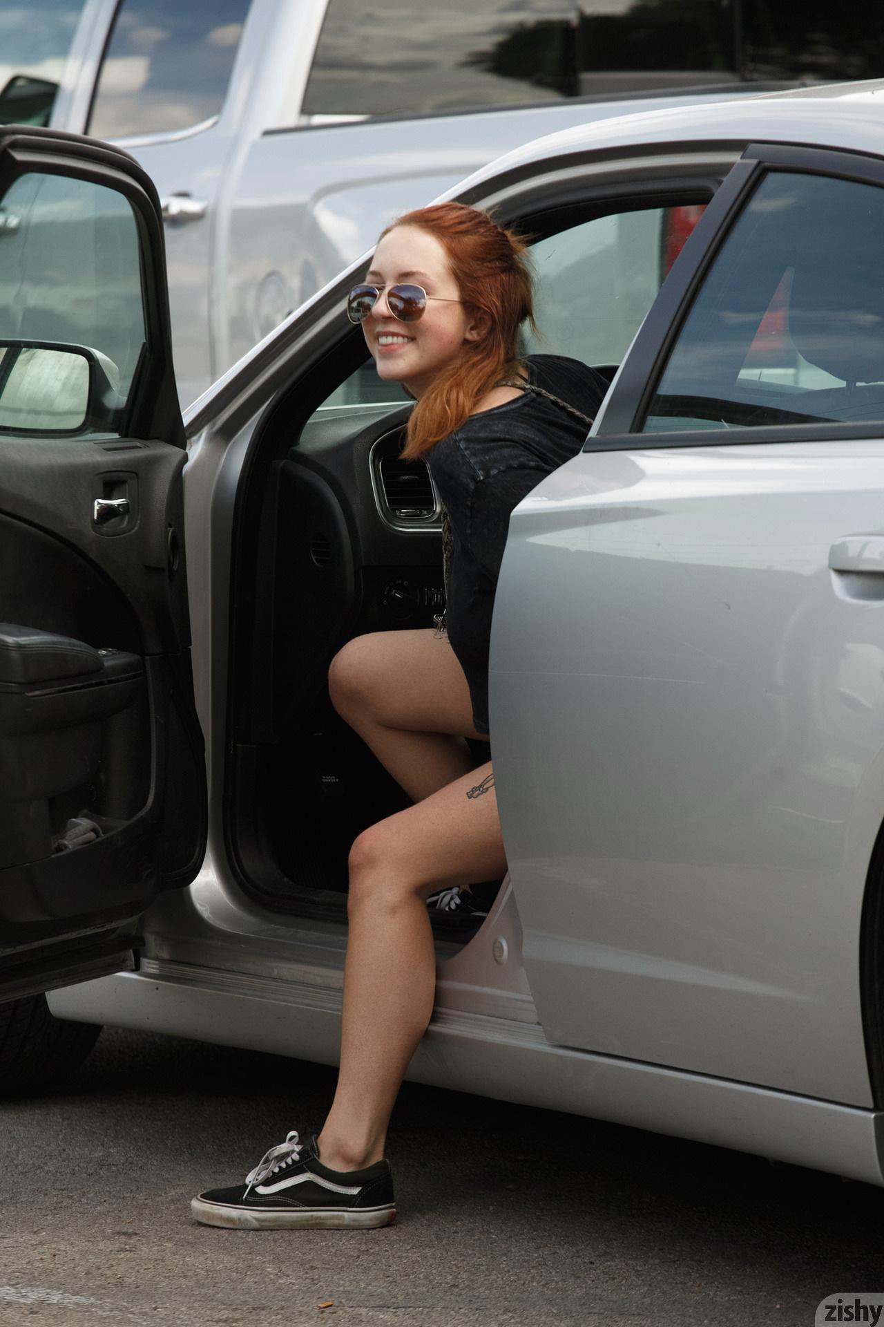 Kelsey Berneray Deep Eddy 39