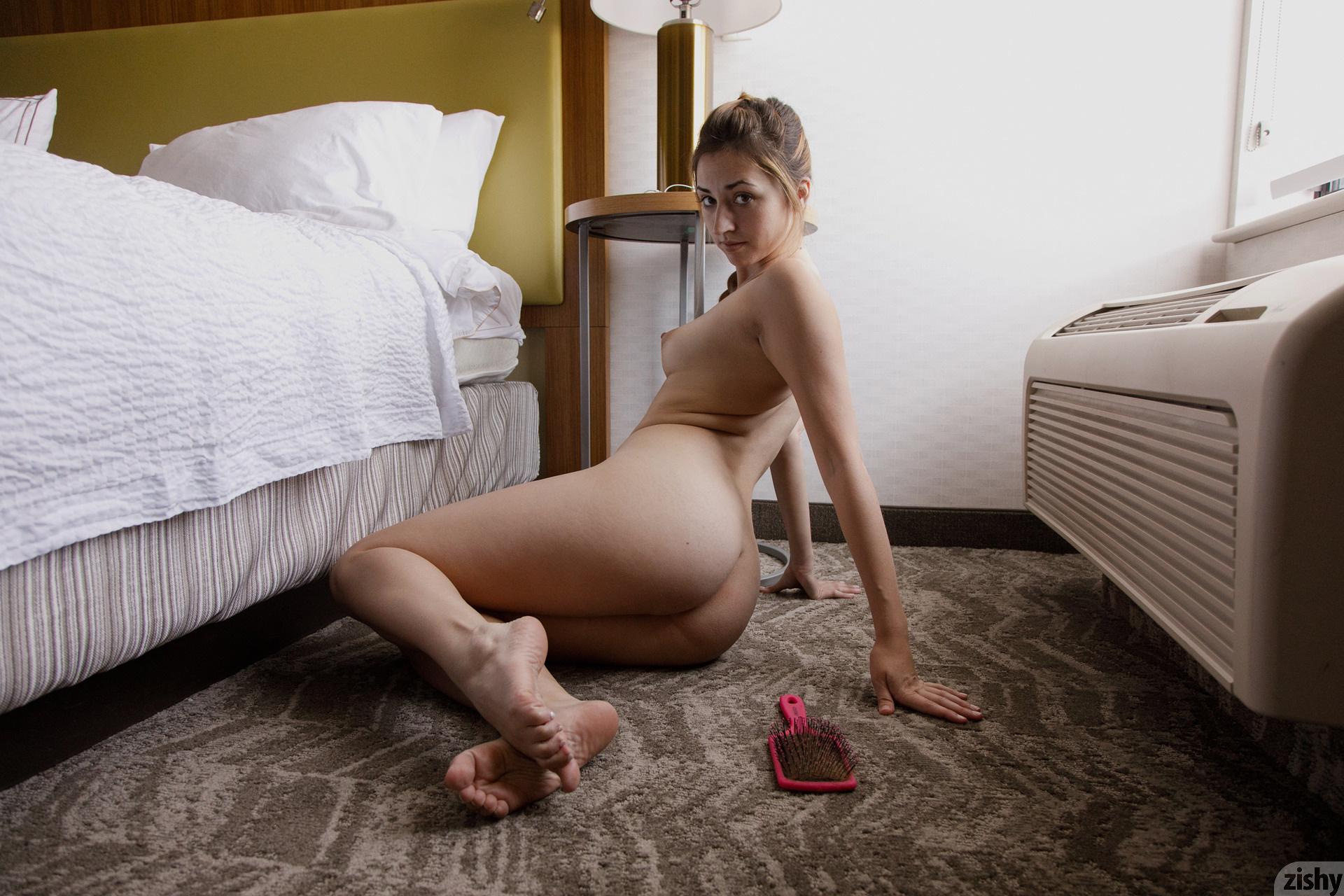 Keira Romero Full Trottle (72 Pics & Video) 33