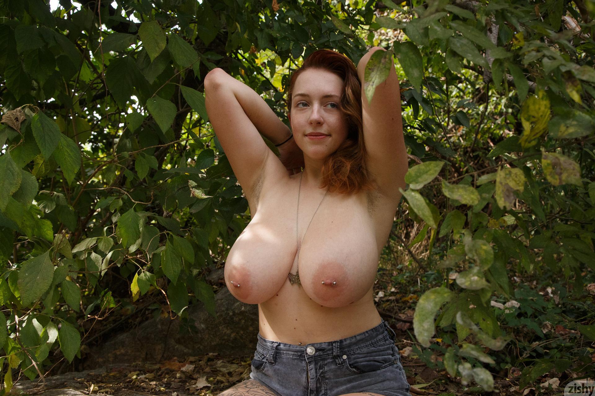 Kelsey Berneray Deep Eddy 37