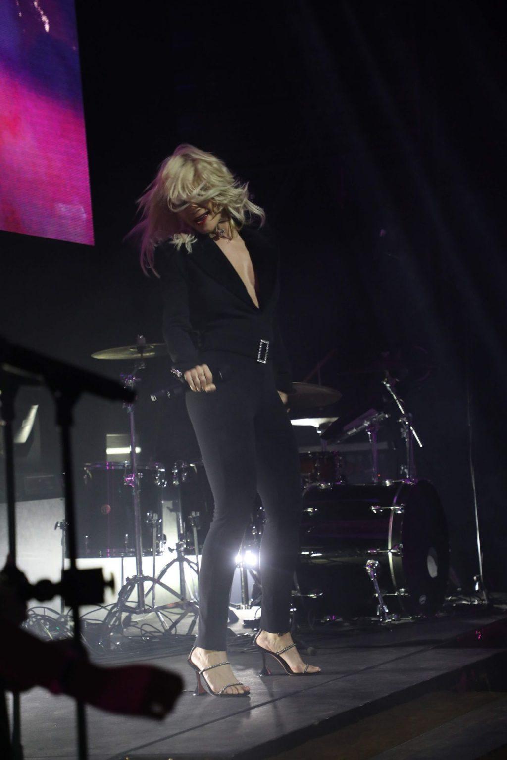 Rita Ora Sexy (49 Photos) 29