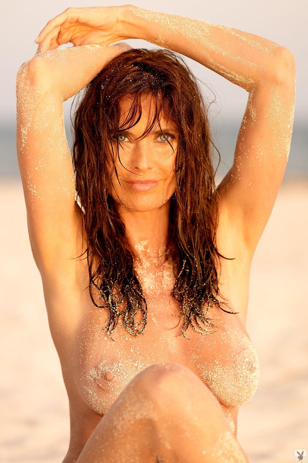 Carol Alt Nude & Sexy (36 Photos) 13
