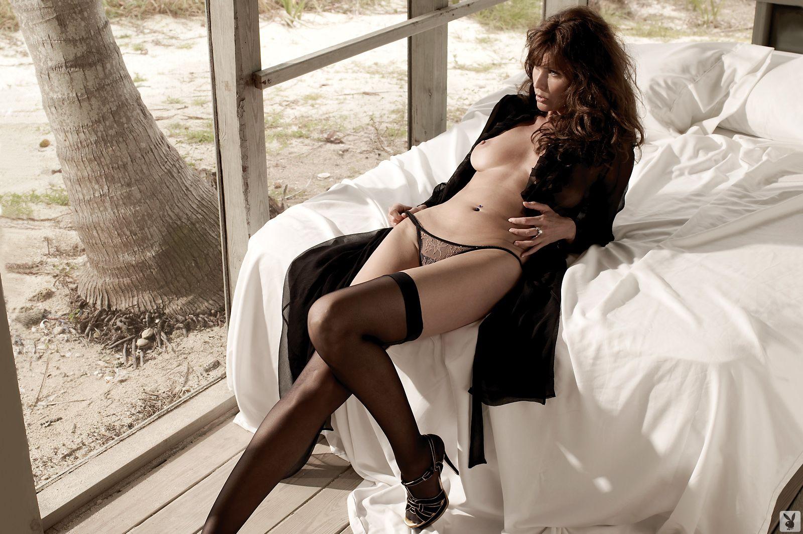 Carol Alt Nude & Sexy (36 Photos) 14