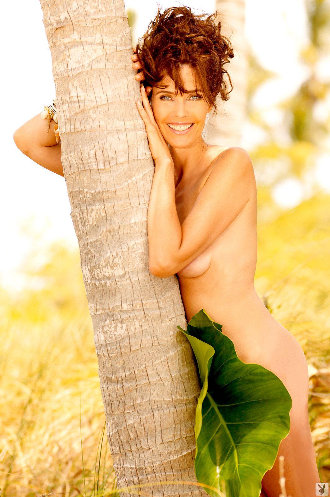 Carol Alt Nude & Sexy (36 Photos) 17
