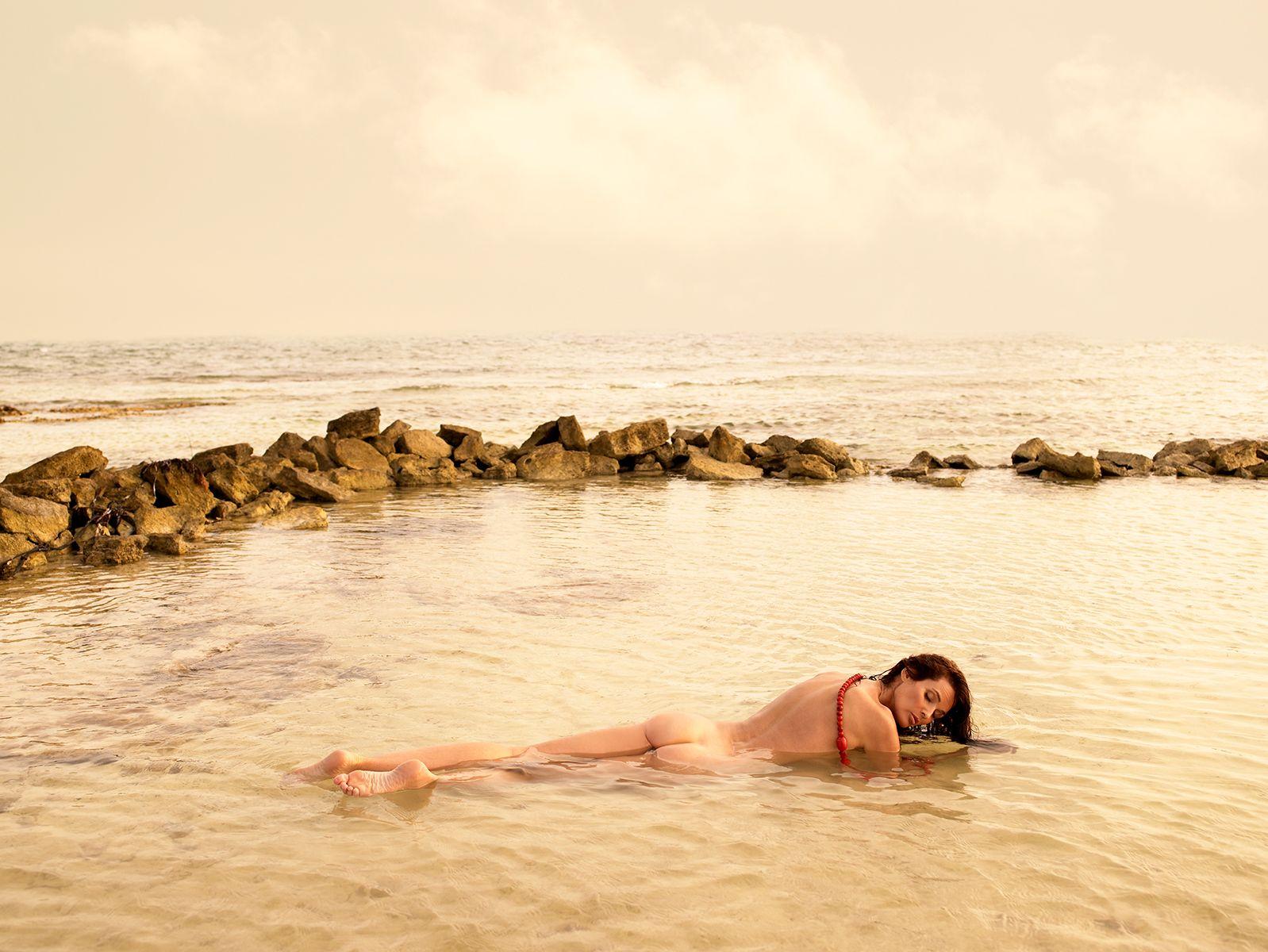 Carol Alt Nude & Sexy (36 Photos) 19