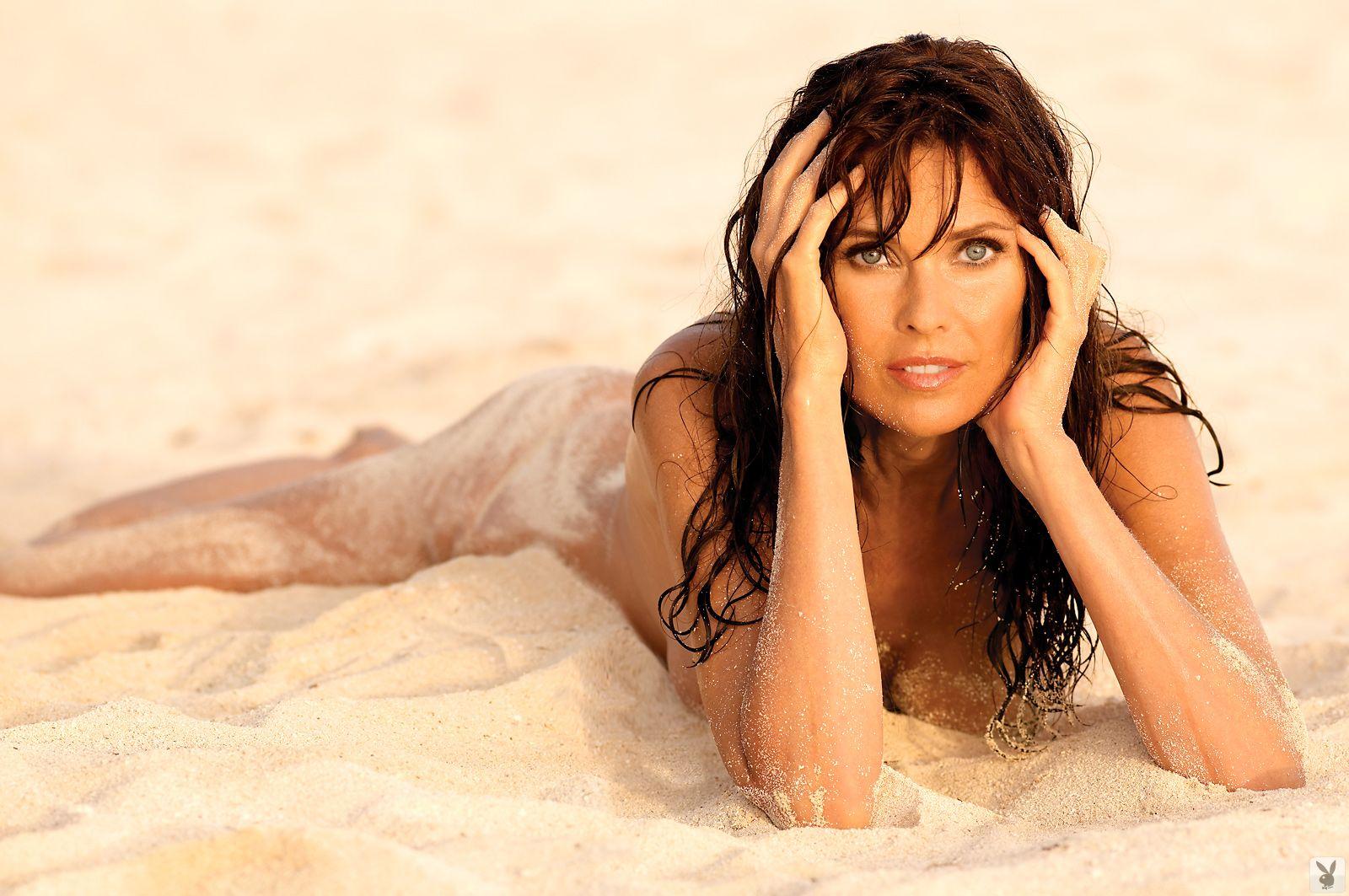 Carol Alt Nude & Sexy (36 Photos) 20